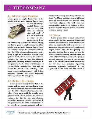 0000094629 Word Template - Page 3