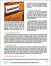 0000094629 Word Templates - Page 4