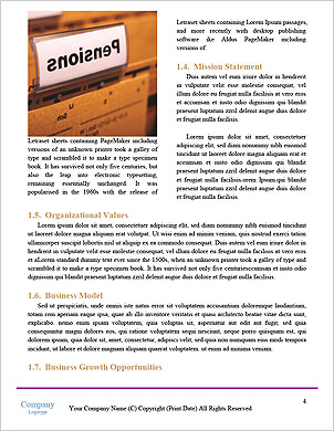 0000094629 Word Template - Page 4