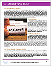 0000094629 Word Templates - Page 8