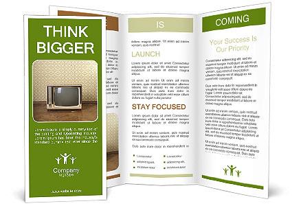 0000094630 Brochure Templates