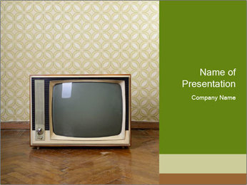 0000094630 PowerPoint Template - Slide 1