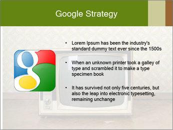 0000094630 PowerPoint Templates - Slide 10