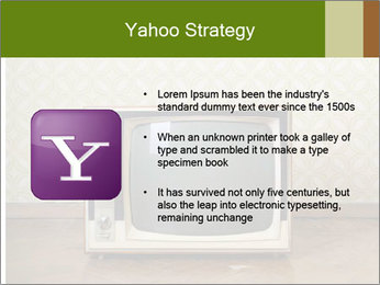 0000094630 PowerPoint Templates - Slide 11
