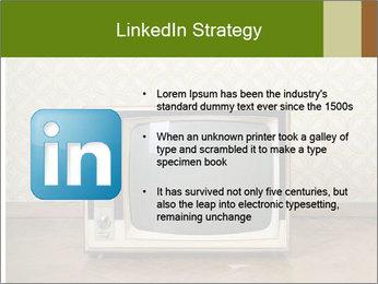 0000094630 PowerPoint Templates - Slide 12