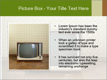 0000094630 PowerPoint Templates - Slide 13