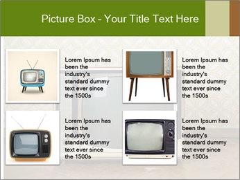 0000094630 PowerPoint Templates - Slide 14