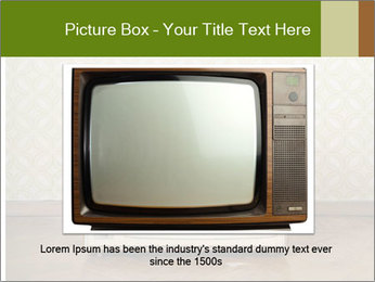 0000094630 PowerPoint Templates - Slide 15