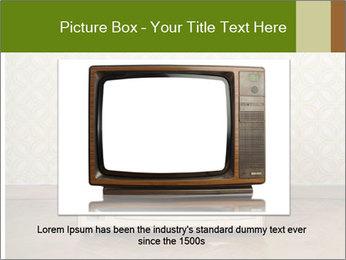 0000094630 PowerPoint Templates - Slide 16