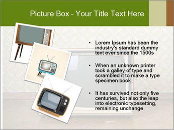 0000094630 PowerPoint Templates - Slide 17