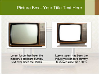 0000094630 PowerPoint Template - Slide 18