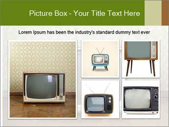 0000094630 PowerPoint Templates - Slide 19