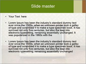 0000094630 PowerPoint Templates - Slide 2