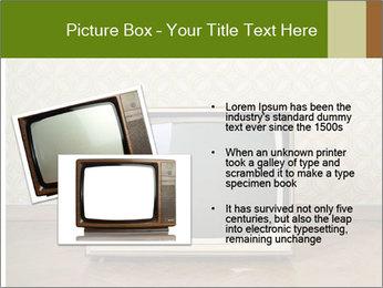 0000094630 PowerPoint Template - Slide 20