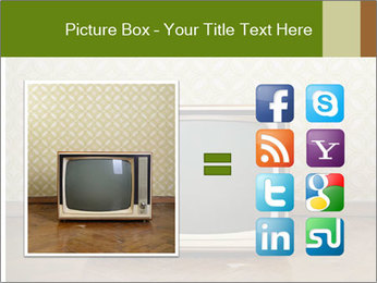 0000094630 PowerPoint Templates - Slide 21