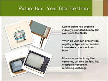 0000094630 PowerPoint Templates - Slide 23