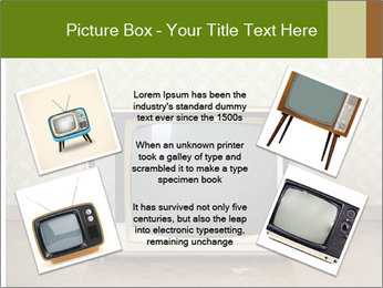 0000094630 PowerPoint Templates - Slide 24