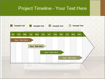 0000094630 PowerPoint Templates - Slide 25