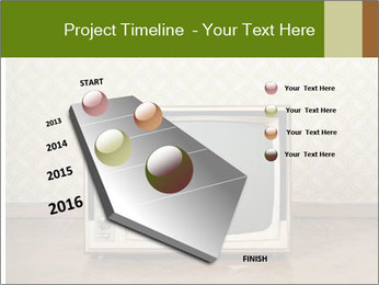 0000094630 PowerPoint Templates - Slide 26