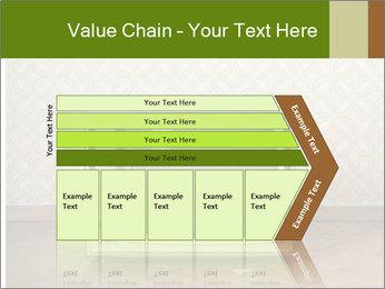 0000094630 PowerPoint Templates - Slide 27