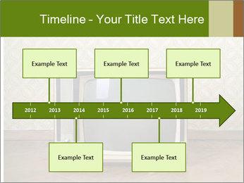 0000094630 PowerPoint Templates - Slide 28
