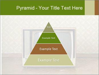 0000094630 PowerPoint Templates - Slide 30
