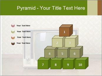 0000094630 PowerPoint Templates - Slide 31