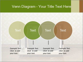 0000094630 PowerPoint Template - Slide 32