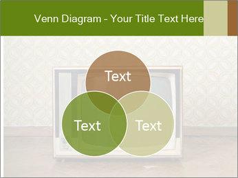0000094630 PowerPoint Templates - Slide 33