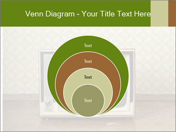 0000094630 PowerPoint Templates - Slide 34