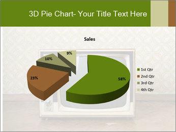 0000094630 PowerPoint Templates - Slide 35