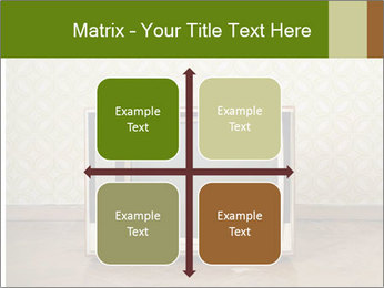 0000094630 PowerPoint Templates - Slide 37