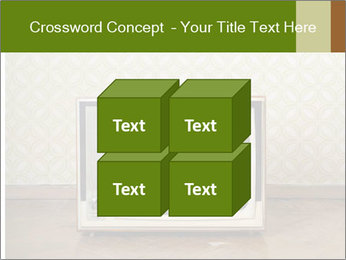 0000094630 PowerPoint Templates - Slide 39