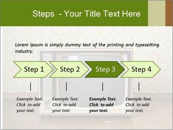 0000094630 PowerPoint Templates - Slide 4