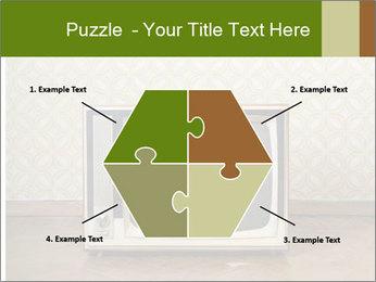 0000094630 PowerPoint Templates - Slide 40
