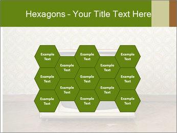 0000094630 PowerPoint Templates - Slide 44