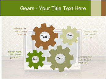 0000094630 PowerPoint Templates - Slide 47