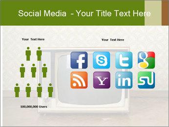0000094630 PowerPoint Templates - Slide 5