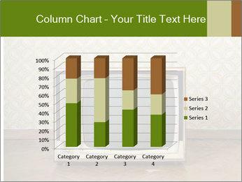 0000094630 PowerPoint Templates - Slide 50