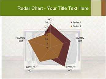 0000094630 PowerPoint Templates - Slide 51