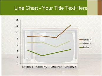 0000094630 PowerPoint Templates - Slide 54