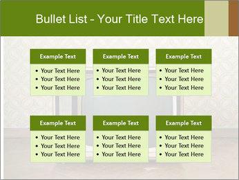 0000094630 PowerPoint Templates - Slide 56