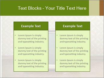 0000094630 PowerPoint Templates - Slide 57