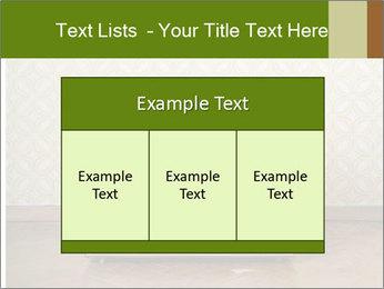0000094630 PowerPoint Templates - Slide 59