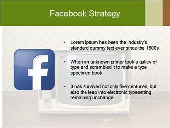 0000094630 PowerPoint Templates - Slide 6