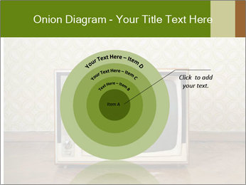 0000094630 PowerPoint Templates - Slide 61