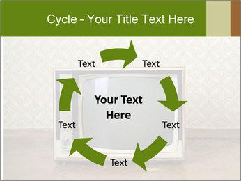 0000094630 PowerPoint Templates - Slide 62
