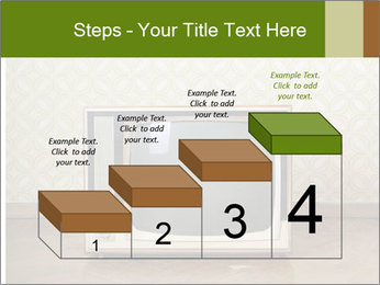 0000094630 PowerPoint Templates - Slide 64