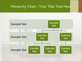 0000094630 PowerPoint Template - Slide 67