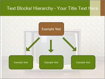 0000094630 PowerPoint Templates - Slide 69